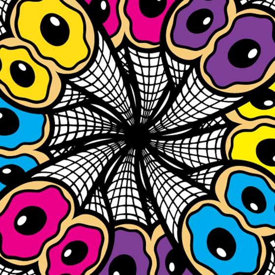Dobutts Web