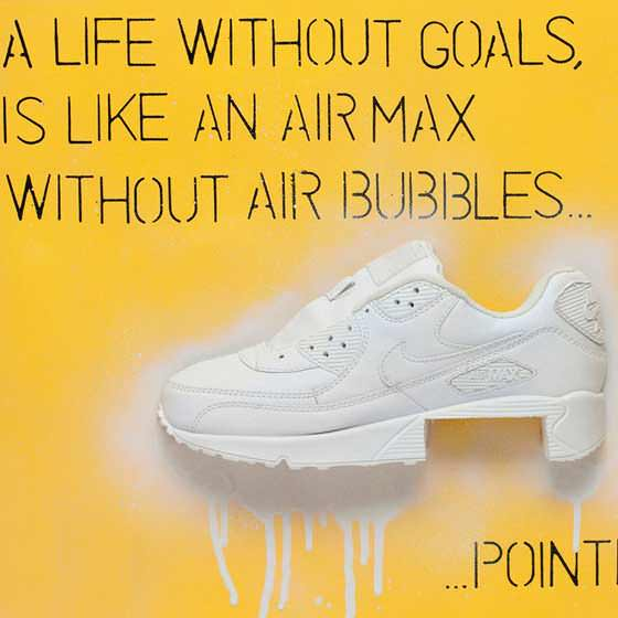 Bubbleless