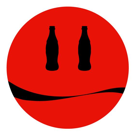 Cokefused
