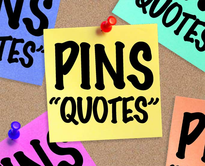 pins_quotes