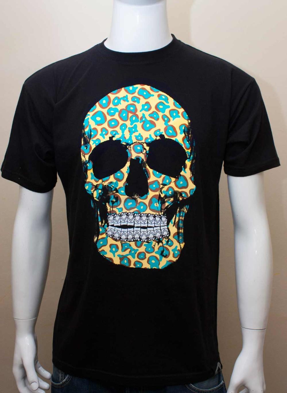 Leopalicious T-Shirt