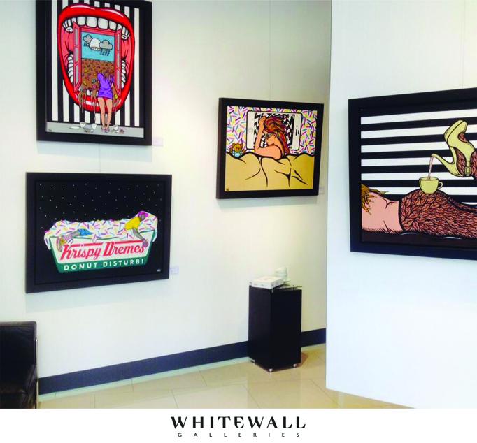 NEWCASTLE_WHITEWALL