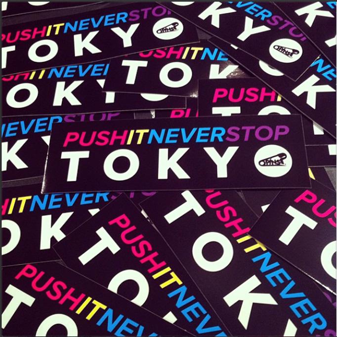 PINS_TOKYO_STICKERS