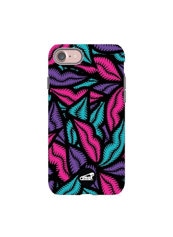 LIPWEED_FRESH_iPhone 6 CASE