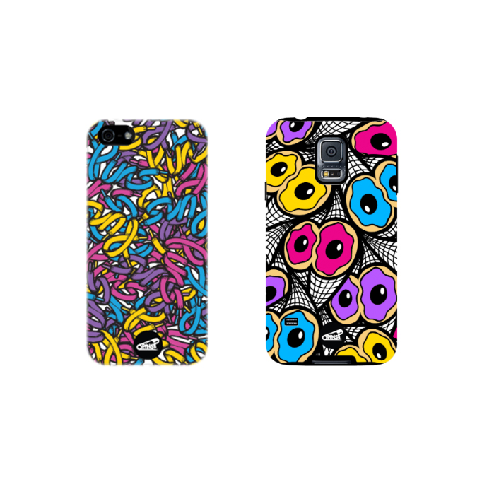 DOBUTT_LACY_PINS_PHONECASE_BLOG
