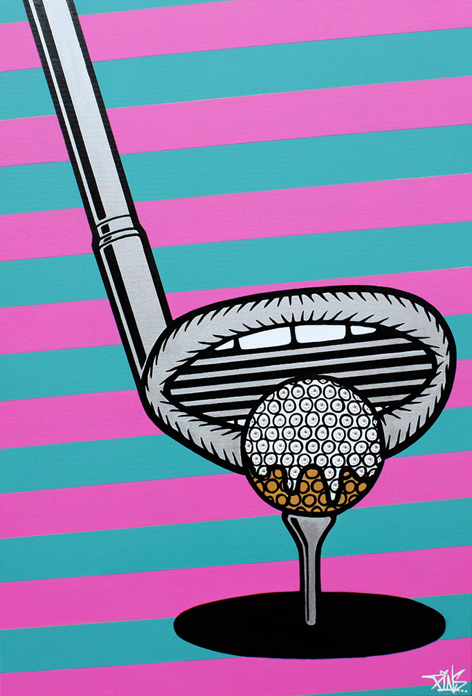 mouthy richmond golf club 1