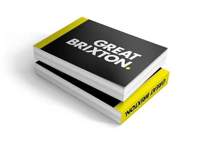 GREAT-BRIXTON-1