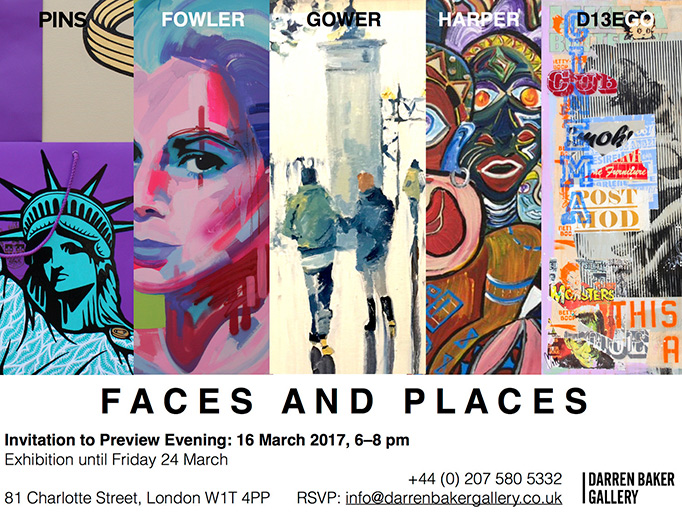 DBG-FACES-&-PLACES-FLYER-2017-final