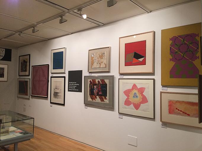 Croydon Art Collection